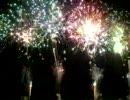 2007年 8月15日 諏訪湖花火大会