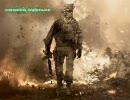 【COD:MW2】Call of Duty: Modern Warfare 2 BGM集 Vol.1【高音質】
