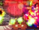 【狂100人 VS 神1Pカラー50人】神々への挑戦トーナメントⅡ part37【MUGEN】