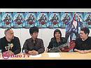 BAYONETTA(ベヨネッタ) BAYO TV Vol.6
