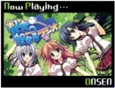 星空へ架かるラジオ #08 (柚木かなめ・桃井いちご
