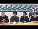 BAYONETTA(ベヨネッタ) BAYO TV Vol.7