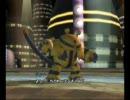 ポケモンバトルレボリューション ランダム対戦8