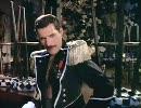 FREDDIE MERCURY【LIVING ON MY OWN】1985