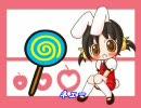【歌愛ユキ・オリジナル】炉利POP☆融解-2010-【圏外に載します】