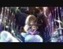 【C77新作】魂音泉 - World's End Garden【東方】