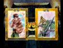 [PS]エンドセクター 第六話(Lルート) 「黒き殺戮の刃」 Part1