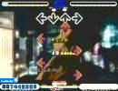 組曲『ニコニコ動画』のDDR版に怨霊達が取り憑いてみた。V1.1