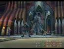 【100分間耐久】FF10 ~敵襲~ 【作業用BGM】