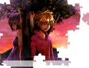 【鏡音レン】大きな木の下のクロニクル【オリジナル】 thumbnail