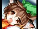【 ^ω^】 温かい食べ物 食べさせてあげる ☆ thumbnail