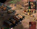 [洋ゲ普及促進]Command&Conquer3 Part16