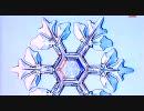 【ニコニコ動画】雪 1_2を解析してみた