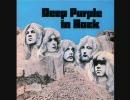 Deep Purple 『Speed King』 (UK盤)