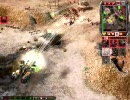 [洋ゲ普及促進]Command&Conquer3 Part19
