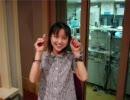 Podcast版 金田朋子のミニミニミクロ校内放送(2006年10月6日配信分)