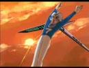 【ニコニコ動画】【チャージマン研!】充電脳戦機バーキャロン ウェイパーⅡを解析してみた