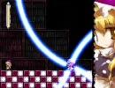 MegaMari フォースクライシスのみで全ステージクリアに挑戦 Part 12