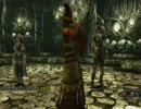 ヴァルキリープロファイル2シルメリア 魔術師 ソロン 大魔法