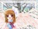 【MAD】Kanon Snowflakes