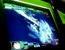 GCB ガンダムカードビルダー 全国対戦動画 母艦全力狙い