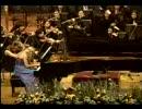 ラフマニノフ:ピアノ協奏曲 第2番【第一楽章】