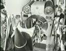 【ニコニコ動画】アイオワ級戦艦 50口径16インチ主砲を解析してみた
