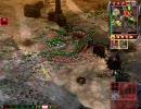 [洋ゲ普及促進]Command&Conquer3 Part20
