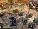 [洋ゲ普及促進]Command&Conquer3 Part21