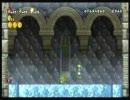 友情を深めようと New SUPER MARIO BROS Wiiをやってみたが失敗した【実況】⑦