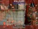 CoD Modern Warfare 2 ライオットシールドプレイpart34【PC版マルチ】