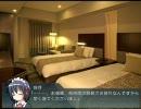 【車載動画】そくドラ!11話「コ-七七作戦 弐」【東名高速】