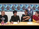 BAYONETTA(ベヨネッタ) BAYO TV Vol.11