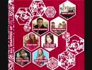Jordan Pruitt - This Christmas