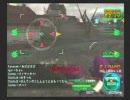 S.L.A.I.オンライン対戦動画格闘その2