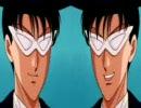 小2のhiroが『ニコニコ動画⑨になったことだしチルノ(ry』を歌ってみた thumbnail
