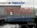CoD Modern Warfare 2 ライオットシールドプレイpart35【PC版マルチ】