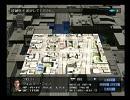 【ニコニコ動画】DTM初心者がゲームBGMらしきものを作ってみた。を解析してみた