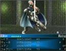 RPGツクール2000のゲーム セラフィックブルーをプレイ36