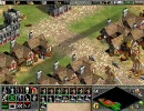 【AOE2,AOK】戦乙女を守りつつ実況プレイ第6-1回(パリの包囲戦)