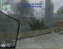 CoD Modern Warfare 2 ライオットシールドプレイpart36【PC版マルチ】(旧)