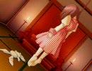 第43位:自殺ランキング【都道府県別】 thumbnail