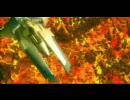 グラディウスIII&IV ~復活の神話~ OPムービー その1