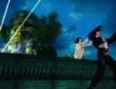 FF8(PC版) F.H.コンサートイベント 「Eyes On Me」アレンジ+オマケ