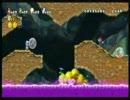 友情を深めようと New SUPER MARIO BROS Wiiをやってみたが失敗した【実況】⑪