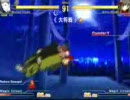 MELTY BLOOD 闘劇'07 ラッキースター