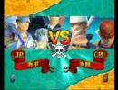 【ワンピース】海軍小隊VSとある海賊団【アンリミテッドクルーズ】