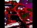 【音ゲーMAD】北の神の祟り(玄武五重奏)50%【呪】
