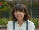 ひたすら笑う豊崎愛生 thumbnail
