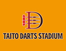 TAITO DARTS STADIUM 紹介ムービー